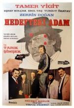 Hedefteki Adam