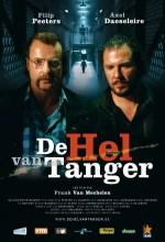 De hel van Tanger