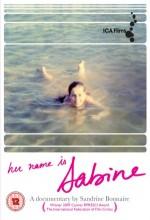 Her Name ıs Sabine