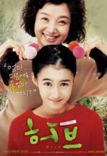 Herb (2007) afişi