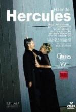 Hercules (ıı) (2005) afişi