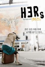 Hers (2007) afişi
