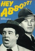 Hey, Abbott! (1978) afişi