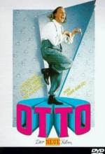Hilfe, Otto Kommt (1983) afişi