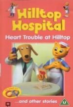 Hilltop Hospital (1999) afişi