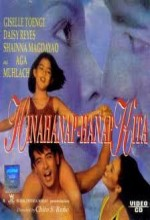 Hinahanap-hanap Kita (1999) afişi