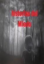 Historias Del Miedo 2 (2009) afişi