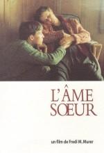 Höhenfeuer(ı) (1985) afişi