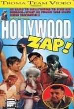 Hollywood Zap
