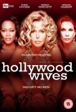 Hollywood'lu Eşler (2003) afişi