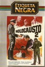 Holocausto 2