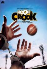 Hook Ya Crook (2010) afişi