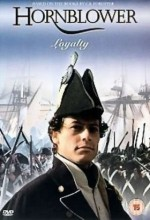 Hornblower: Loyalty (2003) afişi