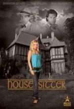 Housesitter (2007) afişi