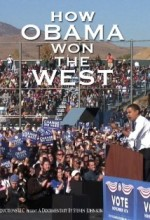 How Obama Won The West (2010) afişi