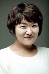 Ha Jae-sook profil resmi