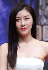 Ha Ji-won Oyuncuları
