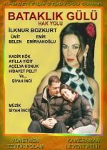 Hak Yolu(ıı) (2008) afişi