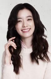 Han Hyo-Joo profil resmi