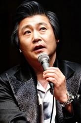 Han Ki-Joong