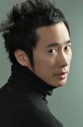 Han Kyeong-seok