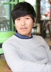 Han Sung-Chun profil resmi
