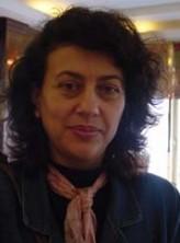 Handan İpekçi profil resmi