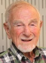Harry Rabinowitz profil resmi