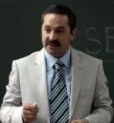 Hasan Nihat Sütçü
