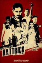 Hattrick (ı)