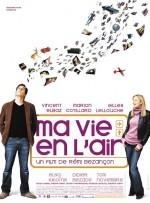 Havada Aşk Var (2005) afişi