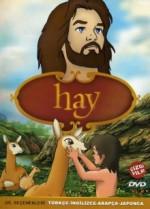 Hay (1992) afişi