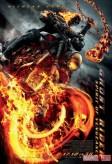 Hayalet S?r?c? 2: ?ntikam Ate?i ~ Ghost Rider: Spirit of Vengeance 2012