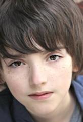 Hayden Oliver