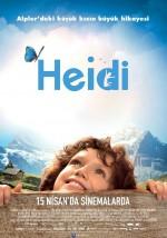Heidi indir