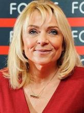 Helen Fielding profil resmi