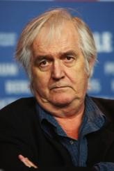 Henning Mankell profil resmi