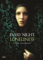 Her Gece Yalnızlık (2007) afişi