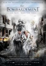 Het Bombardement (2012) afişi