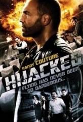 Kaçırılma (2012) afişi