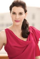 Hilary Greer profil resmi