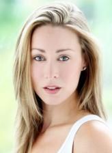 Hilary Jardine