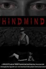 Hindmind (2011) afişi
