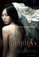 Helpless (2011) afişi