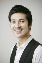 Hong Seung-jin