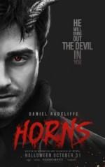 Horns izle
