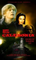 Hotel Caledonia