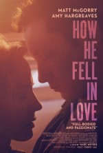 How He Fell in Love (2015) afişi
