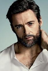 Hugh Jackman profil resmi