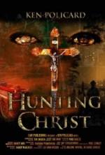 Hunting Christ (2015) afişi